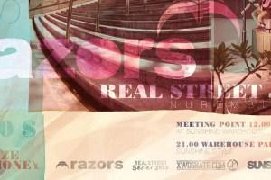 Razors-cover