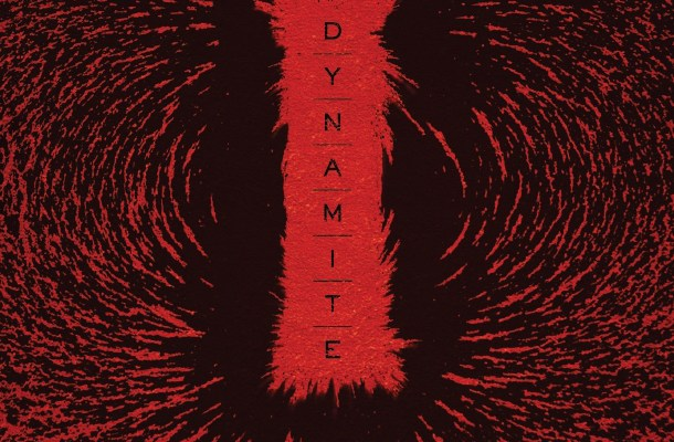dynamite-cover