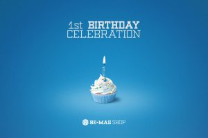 be_mag_shop_birthday_big_graphic