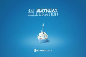 be_mag_shop_birthday_big_graphic