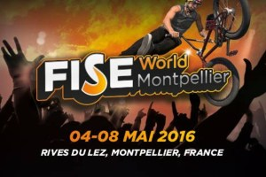 fise-cover