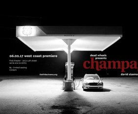 West_coast_Champagne_FB_Cover