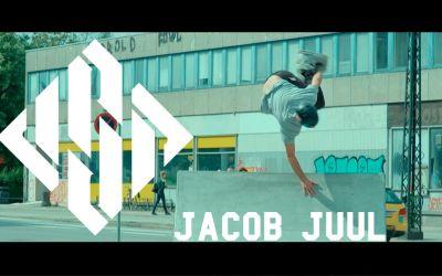 jacob_thumb_preview