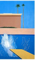 Palm-Spring-shade-David-Hockney-painting