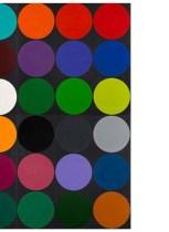 Poul-Gernes-252C-25E2-2580-2598Untitled-2528Dot-painting-2529-25E2-2580-2599-252C-1968