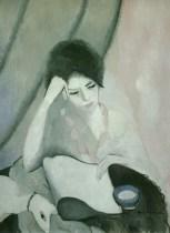 Marie-Laurencin-la-liseuse-1913