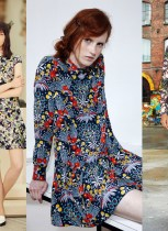 MULTICO-WILD-GARDEN-ERDEM-MARC-BY-MARC-JACOBS-GIVENCHY