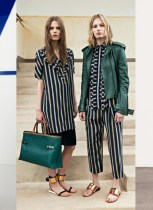 STRIPES-THE-POSE-DVF-CHLO-25C3-25A9-THAKOON-ADDITION-