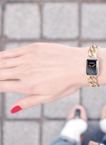 chanel-montre-premiere-watch-c