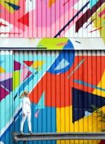 aubervilliers-graffiti-01c