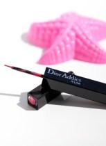 dior-it-line-eyeliner-pink