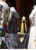 les-annees-50-exposition-palais-galliera-03