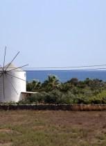 antiparos-mill-moulin