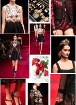 dolce-gabbana-summer-2015-milan-fashion-week