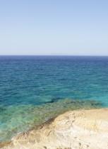 cliff-on-the-sea-koufonissi-05