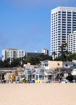 santa-monica-beach-houses