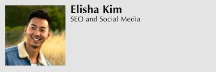 elisha-kim