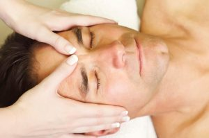 Massage at Beach Health Retreat Maroochydore