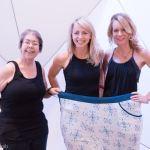 Transformation Tuesday:  Jill's Story