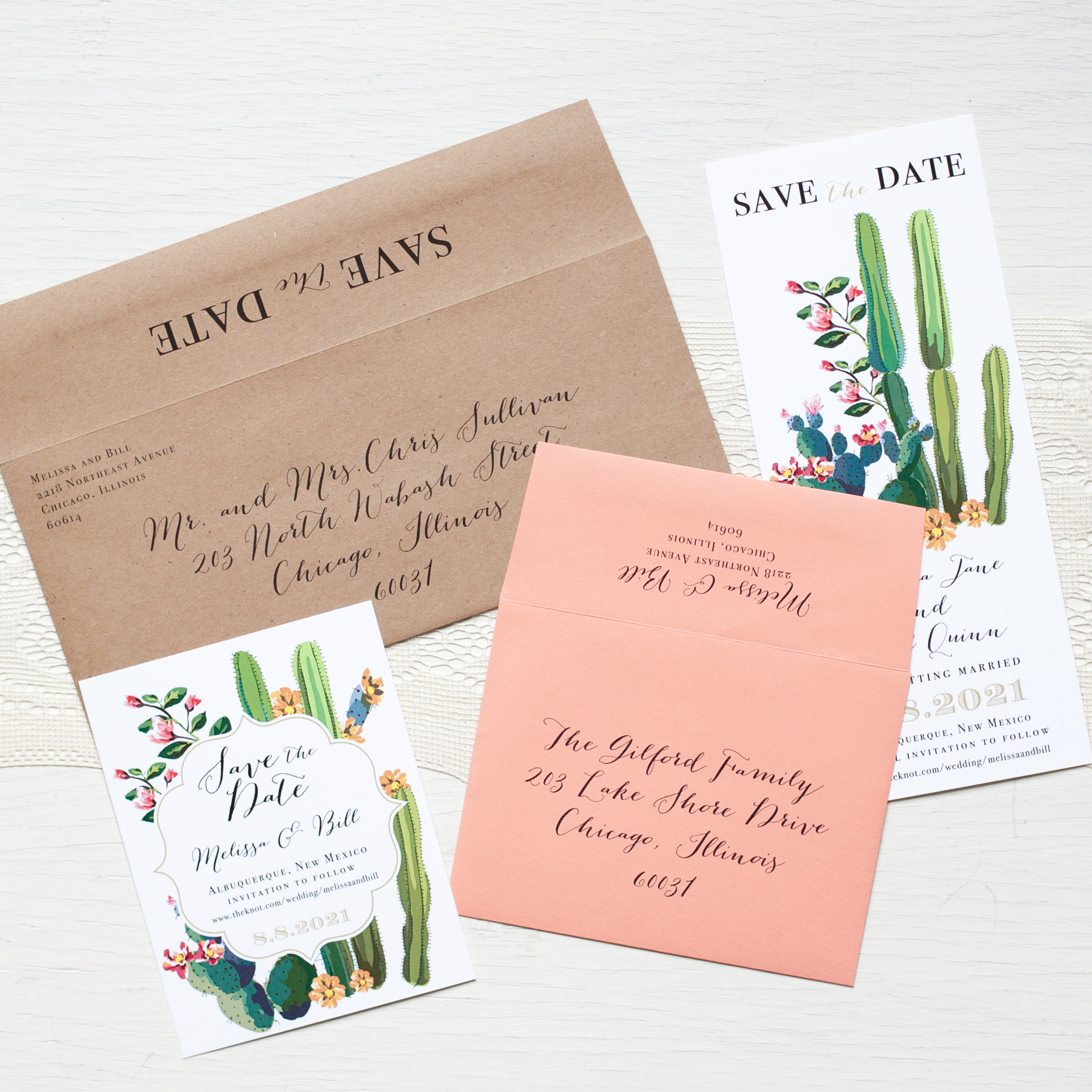 Best Weddings Cheap Save Dates Walmart Desert Love Save Dates By Beacon Undefined Desert Love Save Dates Beacon Lane Invitations Cheap Save Dates inspiration Cheap Save The Dates