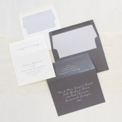 Tempting G Vintage Wedding Invitations G Vintage Wedding Invitations Beacon Lane Vintage Wedding Invitations Templates Free Vintage Wedding Invitations Send Seal