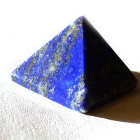 Where to Find Pyramid Stones and Crystals