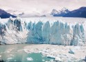 Der Perito Moreno Gletscher I Foto: Travel Run Play