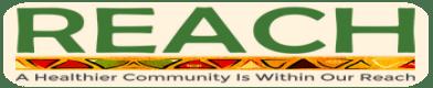 REACH website
