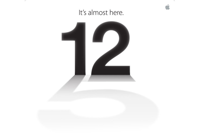 Apple makes many long-awaited releases