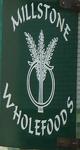 Millstone-Wholefoods_sign