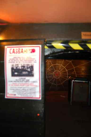 2010_casbah-club-liverpool_14