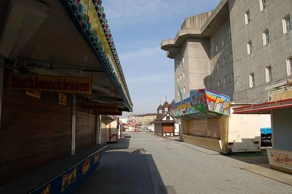 2011_dom-fairground-hamburg_02