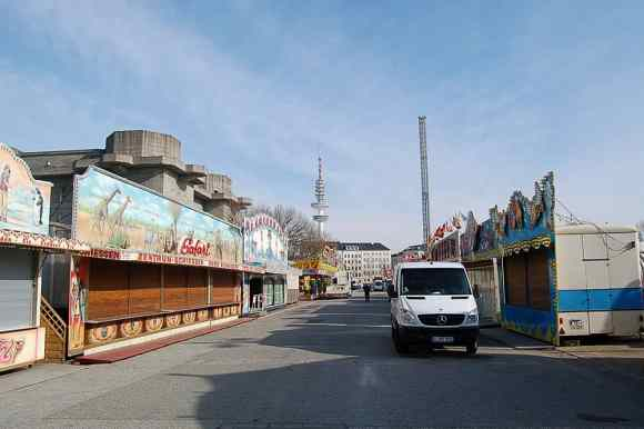 2011_dom-fairground-hamburg_04