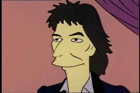 george-harrison-simpsons_001