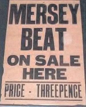 mersey-beat-poster_01