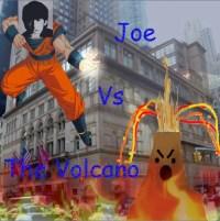 Joe-vs-Volcano-title-j.jpg