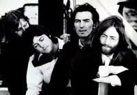Beatles69-1.jpg
