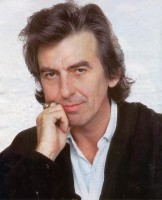 george-harrison-87-real.jpg