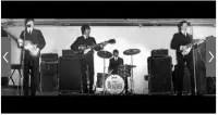 Beatles-in-Belfast-1.JPG