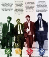 Harry-Potter-and-The-Beatles3.jpg
