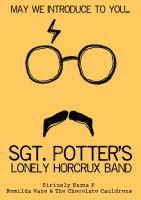 Harry-Potter-and-The-Beatles4.jpg