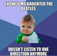 Funniest_Memes_showed-my-daughter-the-beatles_17146.jpeg
