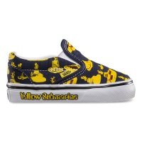 vans-yellow-submarine-shoes_01.jpg
