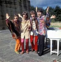 BeatlesMMT_Press03.jpg