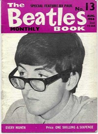 File:Mccartney-specs 1.jpg