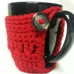 Celebrating National Crochet Month with Free Pattern!