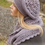 Wednesday Facebook Fan Favorite… Free Pattern!