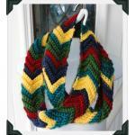 Wednesday Facebook Fan Favorite… Week 26 and A Crochet Secret!!