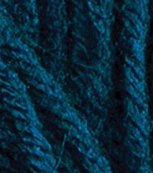 peacock yarn