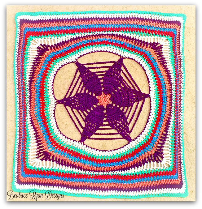 rp_Crochet-with-Me-Winter-2017-CAL..-Week-2.png